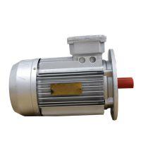 厂家直销上海左力电机YE2-160M2-8电机三相异步电动机5.5KW电机