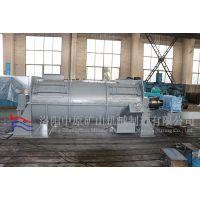 辽宁中原化工混合机 湖南高速混合机 混合设备