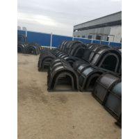 农业排水槽模具 U型农业流水槽钢模具
