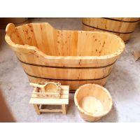 黑龙江泡澡木桶,泡澡木桶哪个牌子好;现货供应
