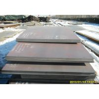 15MNNIR钢板15MNNIR容器钢板合格标准