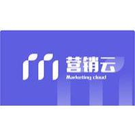 上海用友营销云软件,企业管理软件--上海企通