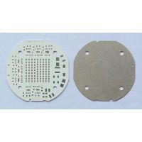 LED单双面/COB/高导热铜基板