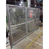 防护栏 安全隔离栏 设备防撞设备