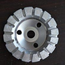 手拿式水磨石机厂家直销 电动动力石磨石机
