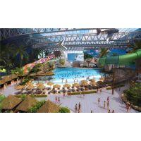 天新游艺(图)-水上乐园设施-水上乐园