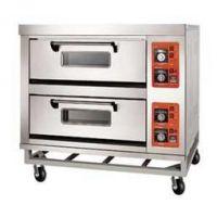 洪江四层四盘远红外电热食品烤炉面包电烤箱电烤炉烧饼烤箱烤箱 一层两盘电烤箱、面包烤箱、食品烘炉、电烘