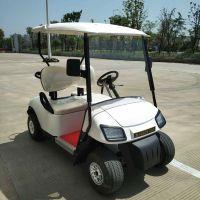供应AS-002 充电8-10小时 四轮2人座电动高尔夫球车小区代步