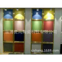 山东纯色瓷砖厂家全国直销 抛釉瓷砖 哑光纯色瓷砖工程现货