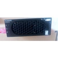 全新华为R4850S通信电源整流模块高效模块