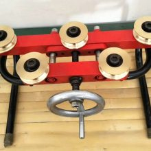 铁路校直器价格 接触线调直器的轮子是什么材质 洪涛工具 货到付款