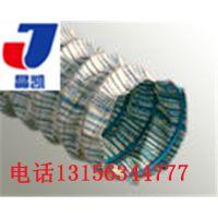 http://himg.china.cn/1/5_770_1254847_500_403.jpg