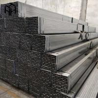 现货供应 镀锌管 板管 方管 方矩管 规格齐全 价格优惠