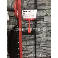 新大华shindaiwa单刃绿篱机HT300S单刃绿篱修剪机果树茶树修枝机