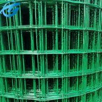养鸡绿色围网,养殖山鸡围网价格