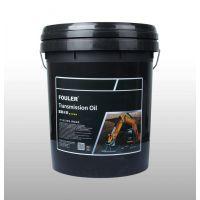 进口润滑油 富勒工程机械油 抗磨液压油