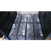LC-R122R2蓄电池 ups机房设备断电备用电源