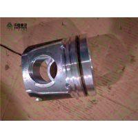 优质供应重汽发动机配件VG1560037011活塞 油环