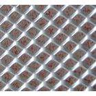 福建菱型孔镀锌板网一卷价格是多少/菱型孔钢板网厂家在哪