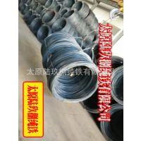 大宗供应纯铁电磁纯铁热轧卷料现货销售纯铁