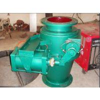 三科供应XH640W-4气动钟型卸料阀