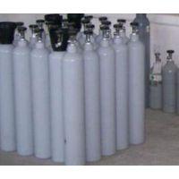 供青海标准气体和西宁工业气体