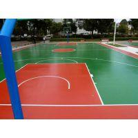 硅pu地坪、硅pu球场、硅pu篮球场地面材料、硅pu地面、供材施工一条龙服务