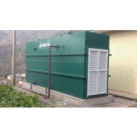 娄底工业级一体化生活污水处理设备生产基地
