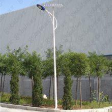 龙口厂家常规太阳能路灯配置【多少钱1056元】