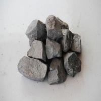稀土镁合金球化剂厂家直销 球化剂3-8铸造用 效果稳定