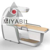 MYB玻璃钢医疗设备外壳