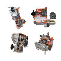 大众dsg双离合自动变速器解刨实训台 本田CVT无级变速器解刨实训台 大众001V变速解刨实