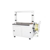 优多能供应型材自动打包机 铝型材打包机 塑钢打包机