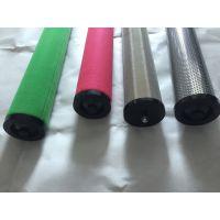 汉克森空压机压缩空气油水干燥分离过滤器E1-16,E3-16,E5-16,E7-16,E工业精密滤芯