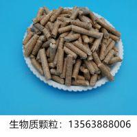 http://himg.china.cn/1/5_771_1029961_750_750.jpg