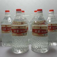 厂家直销 北京花都泉二锅头2L X6桶 90元50度江浙沪皖免邮