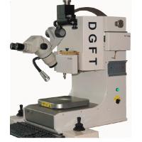 用于光通讯器件封装的DAGE4000 MFM1200 XYZTEC等拉力机