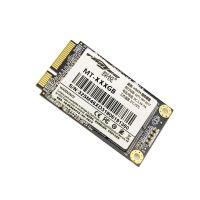 深圳mSATA-8GB迷你固态硬盘厂家 SSD品牌探悦8G收银机POS机