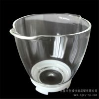高精度cnc加工 浙江铝合金3d手板加工