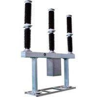 供应LW36-126/3150-40真空断路器生产厂家