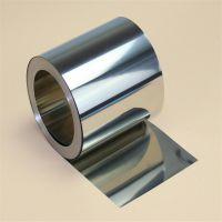 东莞201不锈钢带装饰管工业管专用6k面201不锈钢卷带太钢母料平整度好