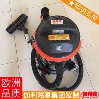 商用大功率工业用吸尘除尘器 工业吸尘器 工业吸尘设备 爆款