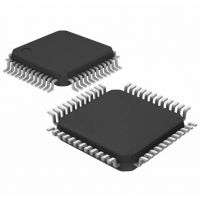 DP83848IVVX 以太网IC