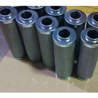 HYDAC大流量回油过滤器RFLDBN/HC4000CAS10D1.0/-L24