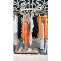 北京新颖时尚品牌ZARILA女装折扣货源