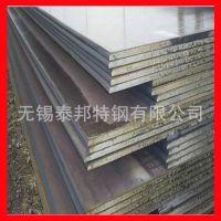 无锡现货供应Q460C高强度合金板 Q390高强度合金钢板 价格优惠