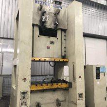 原厂正品南通锻压NTZFGS-400W压力机