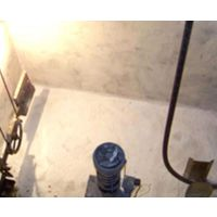 南京防水堵漏工程-合肥顾得防水工程-专业防水堵漏工程公司