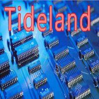 Tideland莫尔斯驱动发射器7021005 Tideland 莫尔斯输出变压器1611020