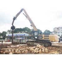 云南昆明钢板桩,专业拉森钢板桩施工租赁